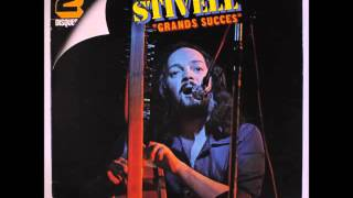 C5 - An dro nevez - Alan Stivell [Vinyl version]