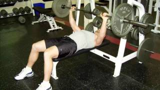 Personal Training Workout Tips & Drills : Dead Lift Fitness Exercises