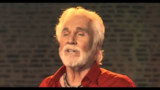 Kenny Rogers - Children, Go Where I Send Thee (feat. Home Free)(The Gambler himself, Kenny Rogers, y'all! Check out his new album,