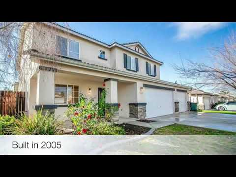 12103 Great Country Dr, Bakersfield CA $313,950