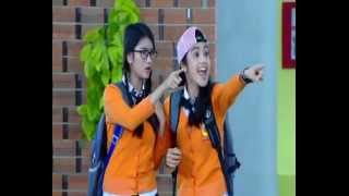 """Pacarku Dari Langit"" - Sinetron Baru SCTV!"
