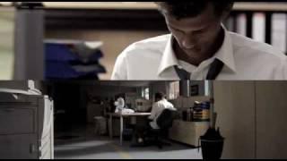 Alors On Danse-Stromae (official Video)