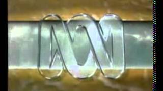 Copy of ABC TV Wave Ident   YouTube 1