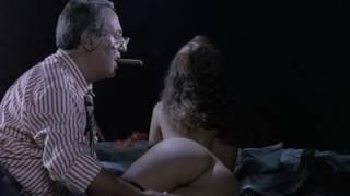 Memorie felici del FilmBruttaro: il culo non mente mai