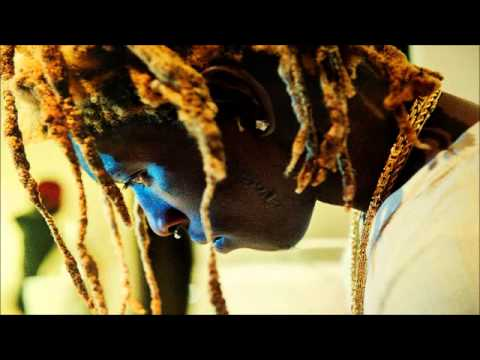 Young Thug - Bands ft  Young Ralph  2015