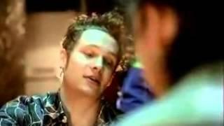 Modrooká Polly (2005) - trailer