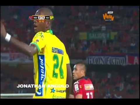 JONATHAN ALEXANDER A. VIDEO