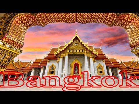 Bangkok ,Thailand.