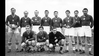 BEST OF ARANYCSAPAT - FIFA 18   PRO CLUB #2