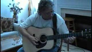 Jack Lawrence - Steamboat Whistle blues