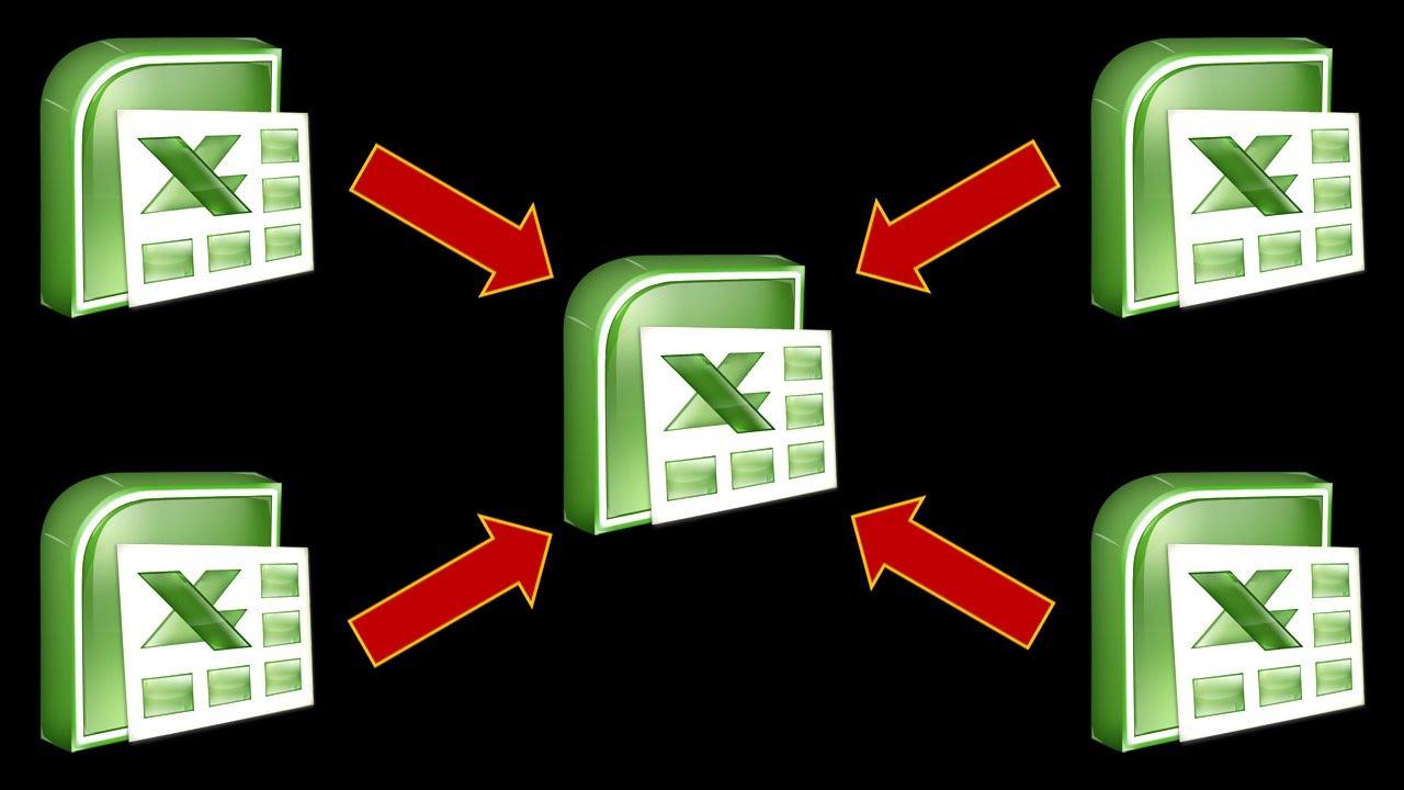 Excel VBA - Tabelle importieren, kopieren, einfügen ...