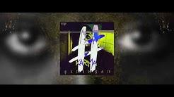 Şehinşah ft. Tupac #KARMA (Rez Remix)