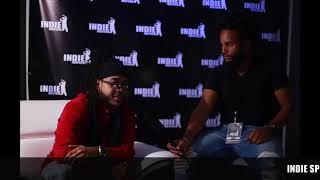 Baixar IndieNation Live Orlando - INDIE SPEAKS Interview With OBJ. B