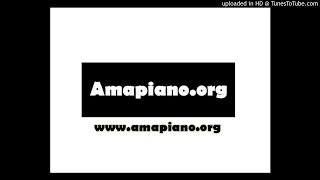 Fire Amapiano Song
