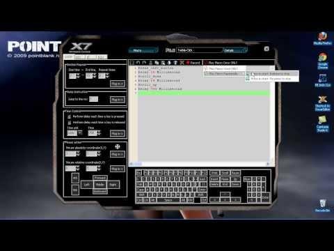 Download settingan macro x7 sg putar no miss