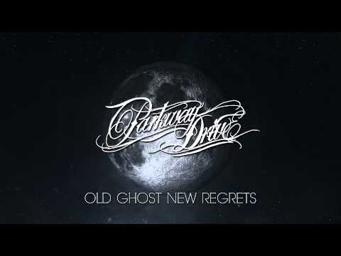 Parkway Drive (+) Old Ghosts /New Regrets