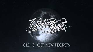 "Parkway Drive - ""Old Ghost / New Regrets"""