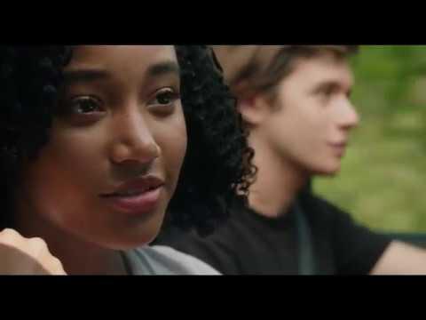 Видео Фильм одиночество 2017 смотреть онлайн бесплатно