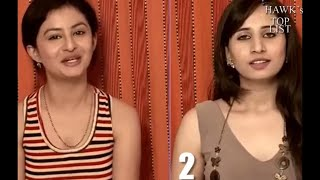 Funniest Indian matrimonial videos compilation   Funny Indian marriages   Funny 2