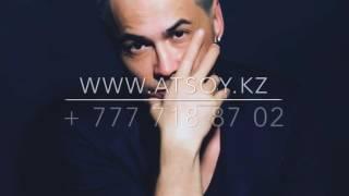 Обучающий  Центр Александра  Цой  Курсы Парикмахеров и Визажистов      www.atsoy.kz