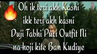 Ban    Rajvir jawanda    Status By Punjab Entertainment   