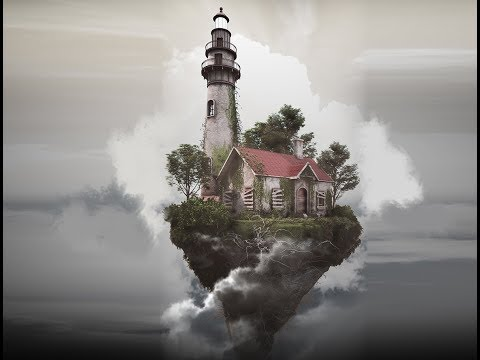 LightHouse Making of
