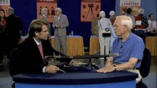Antiques Roadshow - Senator Bill Purcell.m4v
