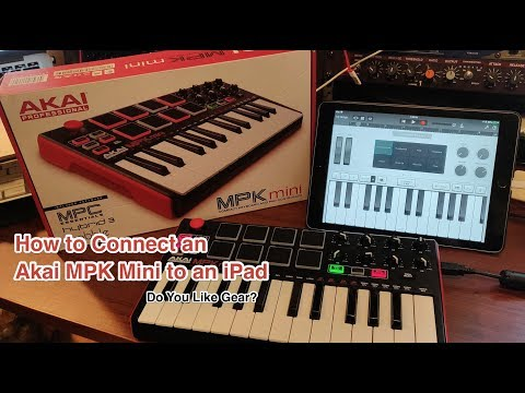 akai mpk mini mk2 with fl studio tutorial setup pads keys knobs and sensitivity funnydog tv. Black Bedroom Furniture Sets. Home Design Ideas
