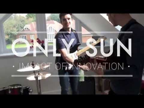 Only Sun - Impact Of Innovation