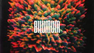 Cubicolor - Falling (feat. Tim Digby-Bell)