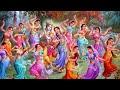 Sorboto Mongolo Radhe Binodini Rai New Song In 2019||সরবত মঙ্গল রাধে বিনোদিনী রায়||