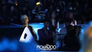 Video 151202 BIGBANG REACT TO iKON ''지못미APOLOGY'' AT MAMA IN HK download MP3, 3GP, MP4, WEBM, AVI, FLV September 2017