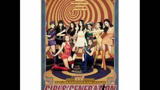[MP3 and Ringtone Download HQ] SNSD - Hoot