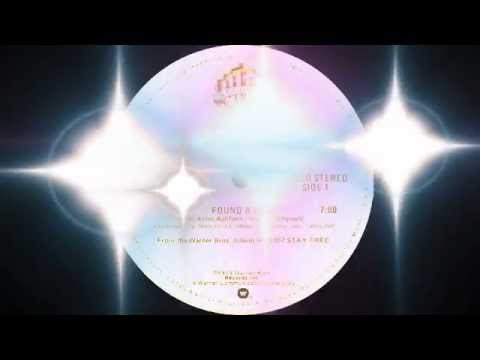 Ashford & Simpson - Found A Cure (Warner Bro. Records 1979)
