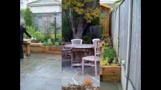 Diy Decorating Ideas For Small Patio Garden