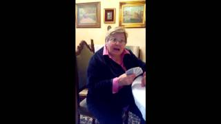 Inviato da Nonna Nunù