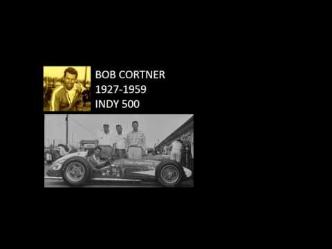 F1 Drivers Tribute that Died