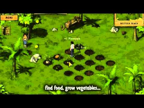 download game the island castaway 3 full version