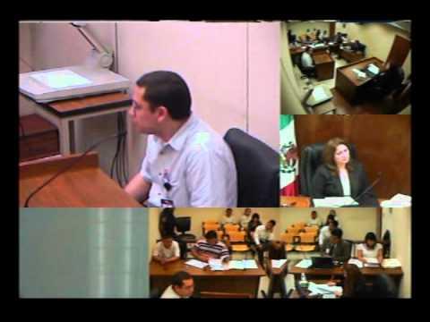 Vídeo Curso de psicologia hospitalar