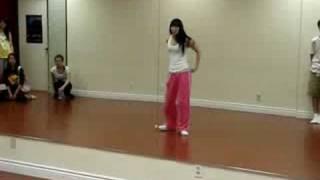 vuclip Asian Girl Sexy Pop Dancing
