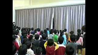 野菜戦士ぬかづけマンショーは、アップダウン竹森巧(吉本興業)が2005年...