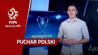 Magazyn Pucharu Polski #1