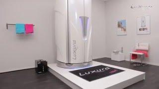 Luxura V7 V5(, 2015-12-17T23:51:17.000Z)