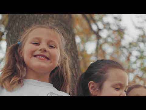Regina Coeli Academy 2020 Video, Abington, PA