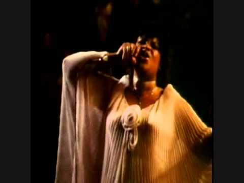 The Clark Sisters - Hallelujah (Live)
