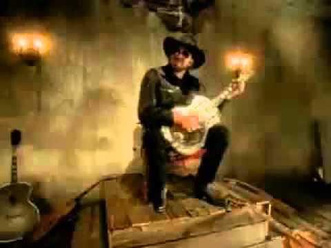 Hog Wild (Official Music Video)
