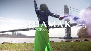 DJ Snake-Magenta Riddim Dance Cover| SHIAMAK USA DANCE TEAM | International Dance Day 2018