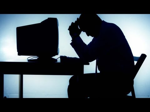 Half of nsw businesses have no mental health strategy, survey using new algorithm shows