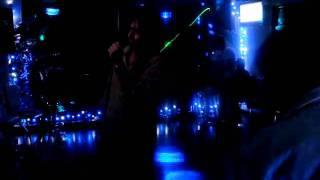 Camilo Sesto de Karaoke Yaely