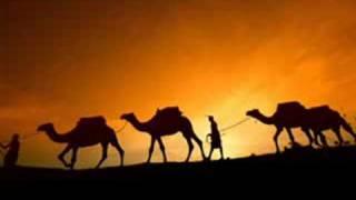 Yemen travel - 2009 Expedition into the Rub'al Khali